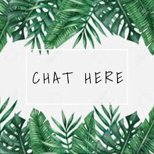 Other - Chat Here!